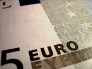 dofinansowania z Unii