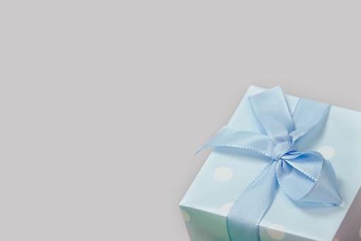 prezent dla taty