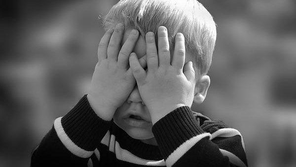 Coraz częstsze wady wzroku u dzieci – co na nie wpływa?