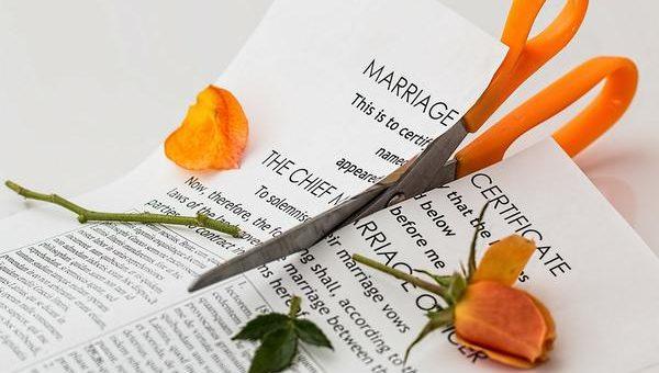 Rozwód – gdzie szukać pomocy?
