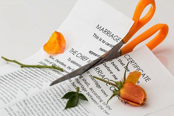szybkie rozwody w Krakowie