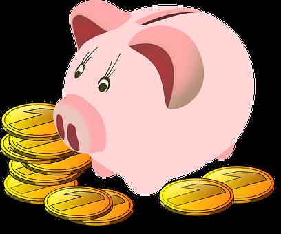 duża pożyczka pod zastaw mieszkania
