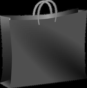 torby papierowe z Bydgoszczy