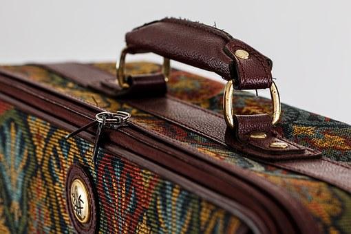 walizki podróżne sklep