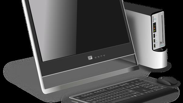Gdzie sprawnie naprawimy swoje komputery?