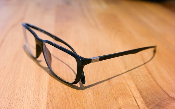 okulary korekcyjne kraków