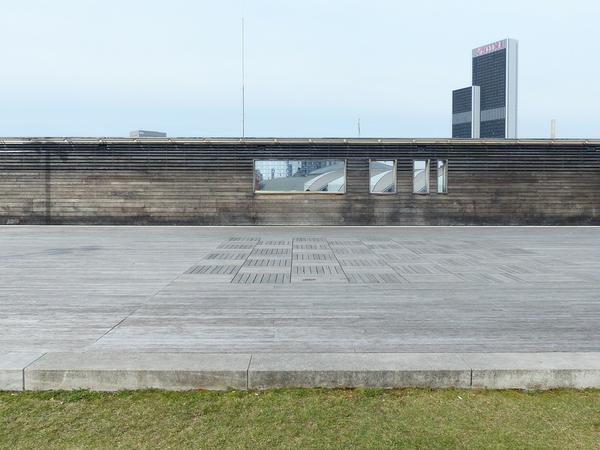 płyty tarasowe betonowe