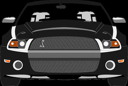 Popularne skupy aut