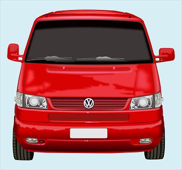 Możliwości wypożyczania samochodów typu dostawczego
