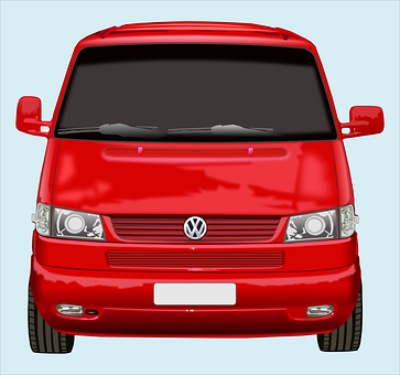 wypozyczalnia samochodow dostawczych krakow