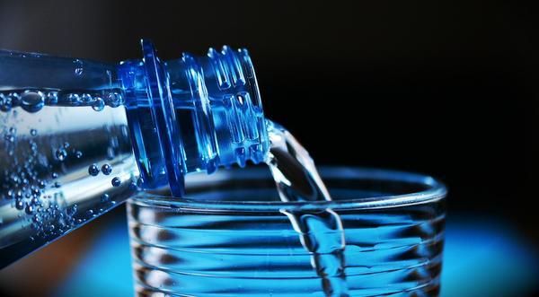 wytwarzanie odkwaszającej wody alkalicznej