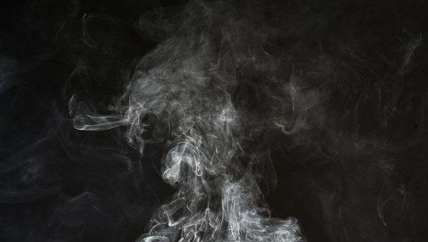 Ochrona przed dymem i pożarem w szkołach