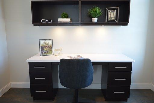 krzesła biurowe producent