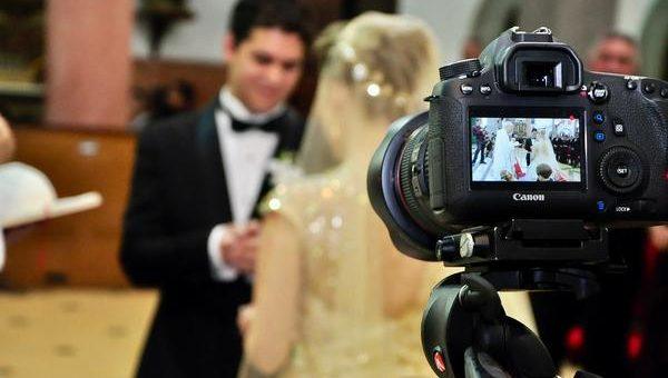 Ślub najważniejszym dniem w życiu