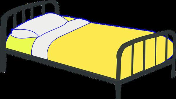 Sklep z łóżkami medycznymi