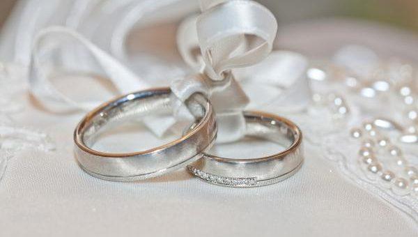 Jaka powinna być sala na wesele