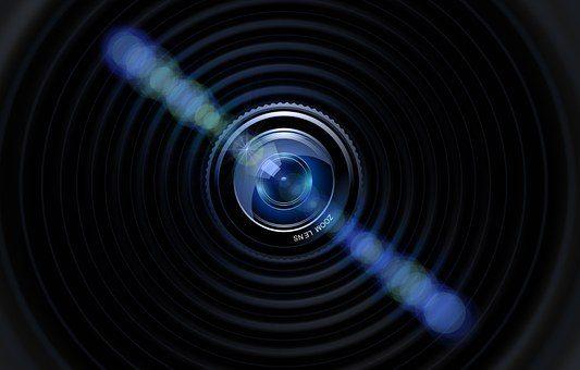 Wesele i fotobudki