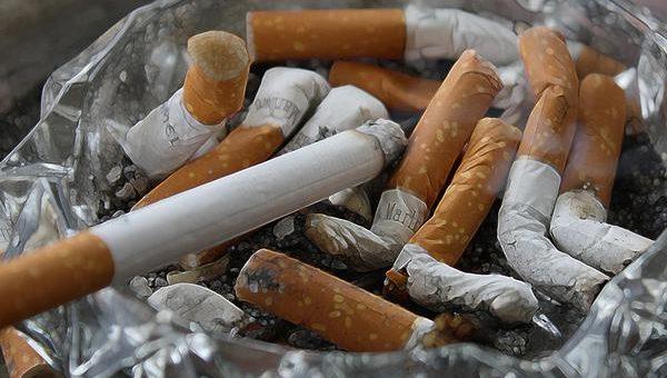 Jak prosto rzucić palenie?