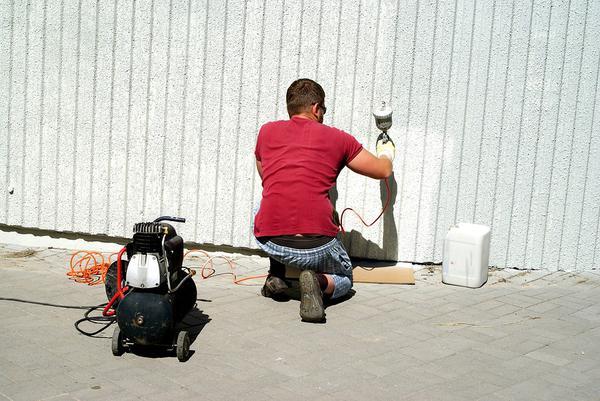 osuszanie ścian metodą iniekcji krystalicznej