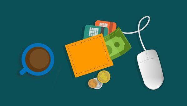 Gratisowa chwilówka dla zadłużonych