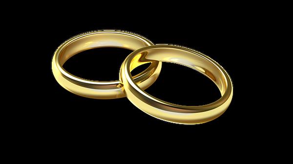 Udane wesele w Markach