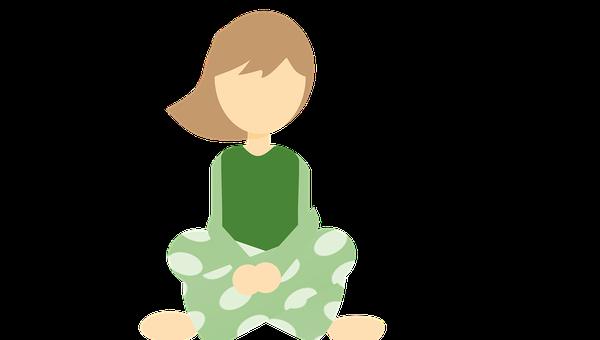 Odpowiednia piżama warunkiem dobrego snu