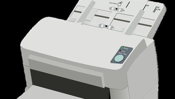 Korzystanie z dobrych tonerów do drukarki