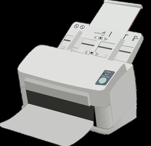 sprawdzone tonery do drukarek laserowych samsung