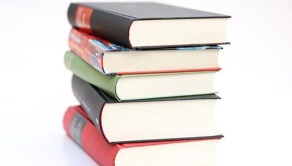 Gdzie kupować książki?
