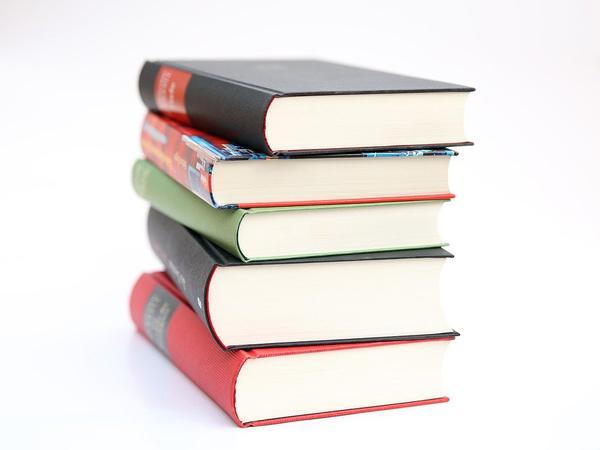 tanie księgarnie internetowe podręczniki