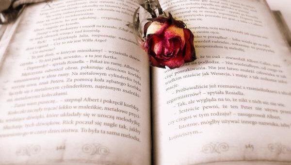 Polecane książki katolickie dla młodzieży