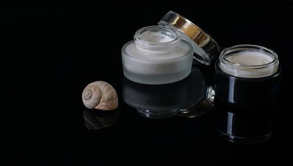 Niesamowite produkty kosmetyczne